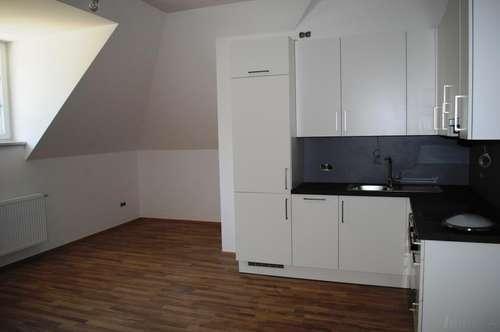Stilvolle Mietwohnung in einer Altbau-Villa in Fürstenfeld mit Panoramablick!