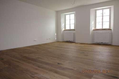Helle 2 - Zimmer - Wohnung mit schönem Ausblick