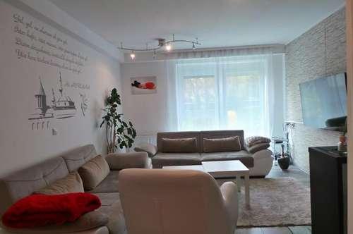 Kleine, moderne Eigentumswohnung in Schwanenstadt zu verkaufen!