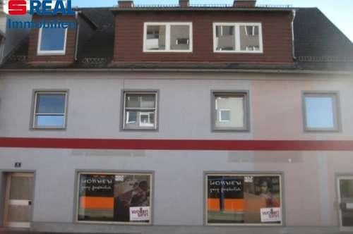 Gepflegte 2-Zimmer-Mietwohnung in Leoben-Leitendorf