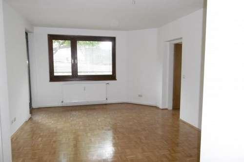 """HERBSTAKTION: """" 3 MONATE MIETFREI!"""" Familienidylle - Provisionsfrei Wohnung mit 2 Terrassen direkt vom Eigentümer!"""