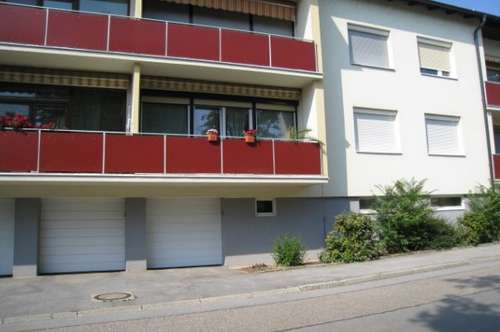 WG15/15 * Wohnung Top 2.