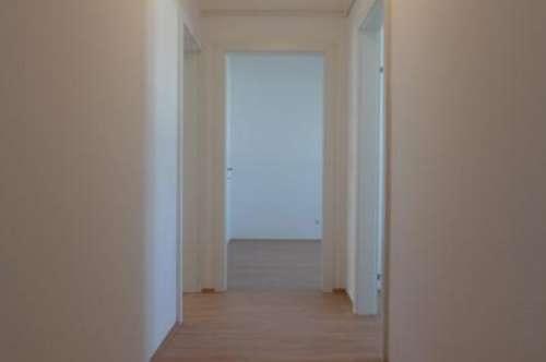 Kleines Appartement 50 m2. Klein und fein