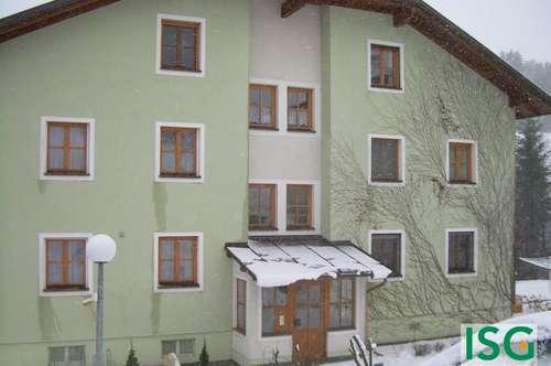 Objekt 797: 4-Zimmer Wohnung in ruhiger Lage in 4085 Waldkirchen a.W. , Top 4