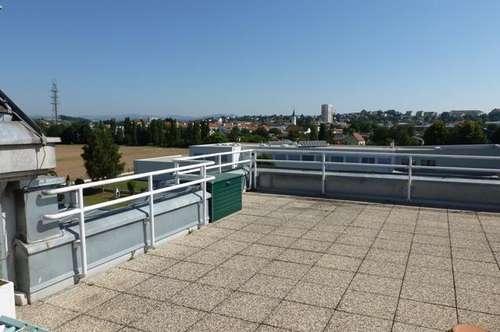 Dachgeschoss Wohnung in Oberwart zu Verkaufen