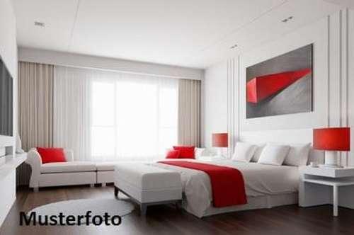 3-Zimmer-Wohnung mit Balkon