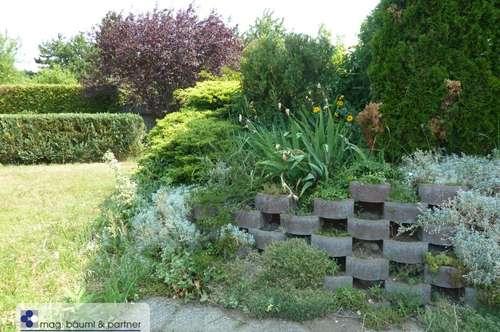 2 Familienhaus mit Garten und großer Terrasse