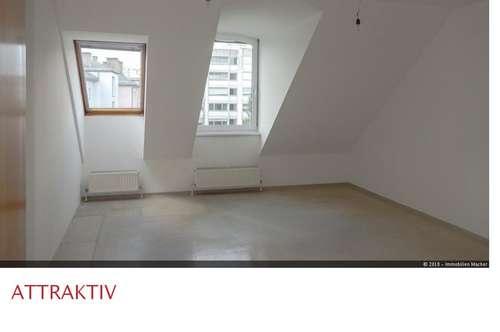 Büro/Praxisräume in Klagenfurt zu vermieten