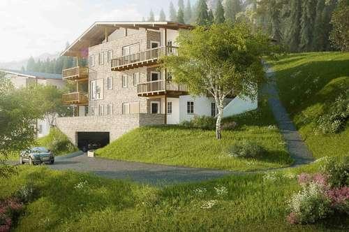 Urlaub mit zubuchbarem Hotelservice in Bad Gastein! Provisionsfrei!