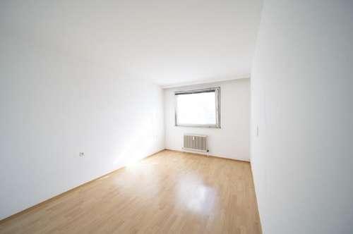 Erstbezug nach Sanierung! 3-Zimmer-Wohnung mit Loggia