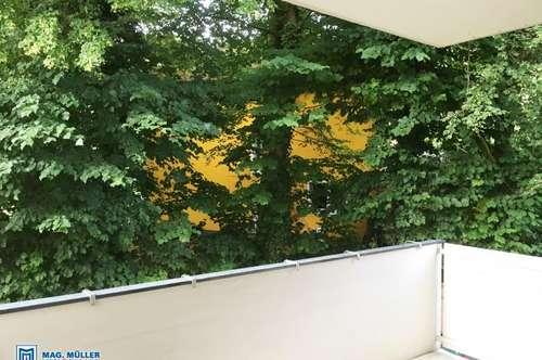 Tipptopp : 3,5 Zimmer - Wohnung in Parsch