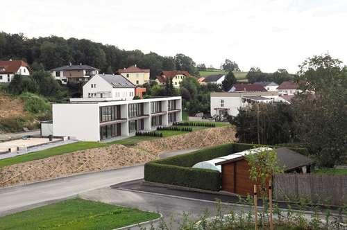 PROVISIONSFREI! - Wohnpark Aiserfeld – wo Gemütlichkeit auf Luxus trifft