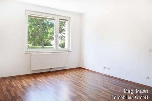 2-Zimmer-Wohnung in ruhiger Lage in Perchtoldsdorf.