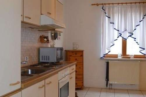Großzügige Wohnung in Payerbach mit Balkon zum Verkauf!