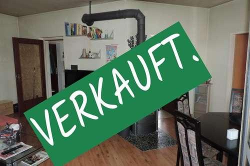 Eigentumswohnung in Wulkaprodersdorf
