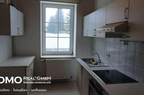 Mietwohnung in Wilhelmsburg