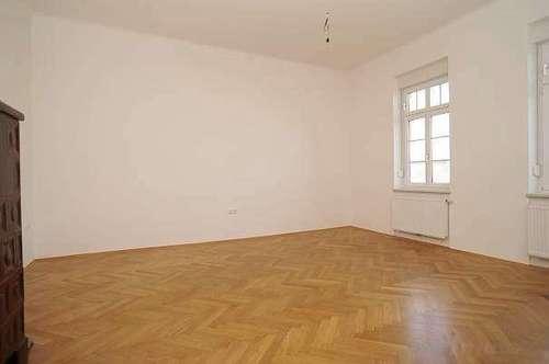 Stilvolle Mietwohnung (74m²) in einer Altbau-Villa in Fürstenfeld!