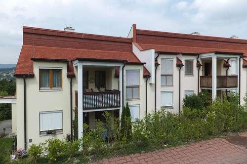 PROVISIONSFREI - Voitsberg - ÖWG Wohnbau - Miete mit Kaufoption - 4 Zimmer