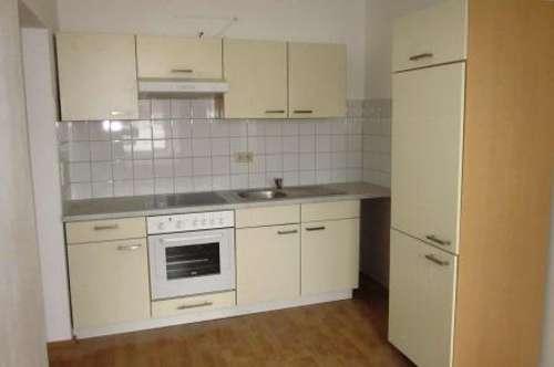 Singlewohnung in Erpersdorf zu vermieten