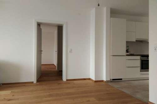 Elegante 4-Zimmer Wohnung in sehr guter Lage - elegant 4-room flat in attractive neighborhood