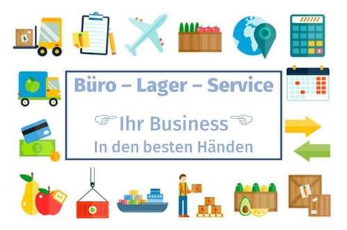 2320 Schwechat - Business zwischen Airport und City!