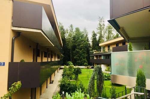 Traumhafte Designer Wohnung in Luftkurort Laßnitzhöhe !