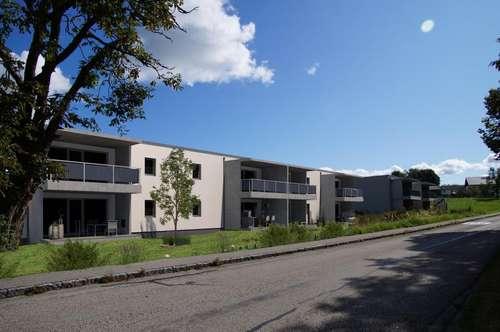 Leistbares Wohnen ab 181.000 € in St. Georgen i.A.-Lohen