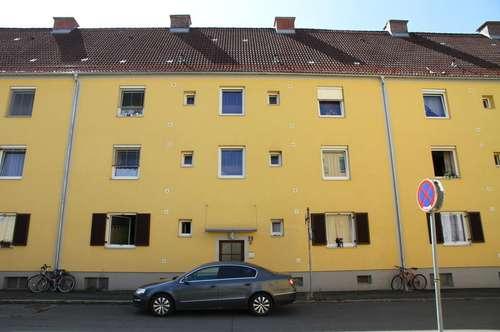 Singlewohnung in Bruck an der Mur