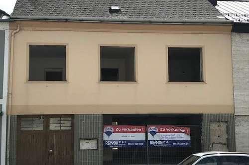 """Liegenschaft im Zentrum der Stadt """"Bieterverfahren und Open House"""" am 23.6.2018 um 11 Uhr"""