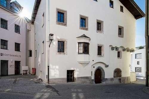 """Gasthaus """"Tippeler"""" in Schwaz"""