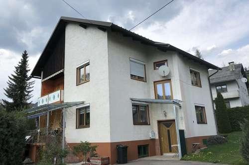 3 Zimmer Eigentumswohnung 9074 Keutschach