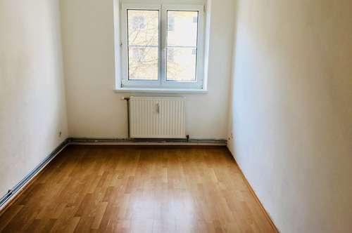 Provisionsfreie helle 2-Zimmer-Wohnung Nähe LKH zu vermieten!