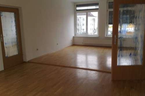 2-Zimmerwohnung zentral in Thalheim