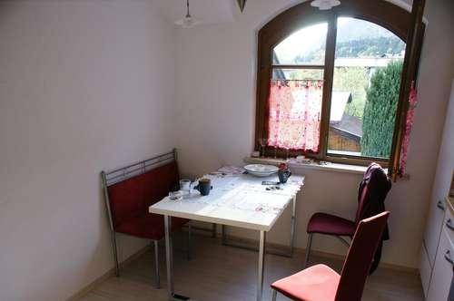 Schöne 3 Zimmer- Wohnung in Niederbreitenbach