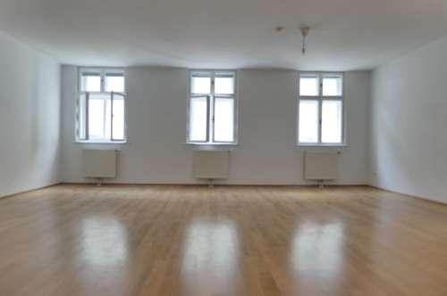 Großzügige, super-moderne 3-Zimmer-Wohnung mit 11m² Terrasse in Traumlage