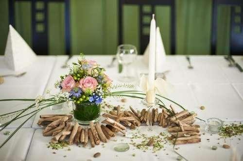 Topangebot! Bestens eingeführte Hotel-/Pension mit hervorragendem Restaurantbetrieb in Spittal/Drau