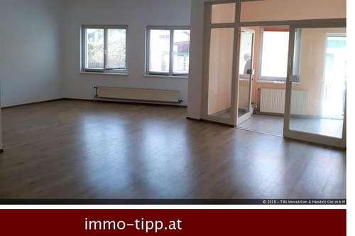 Preishit! 3-Zimmer Eigentumswohnung in Enzesfeld/Leobersdorf