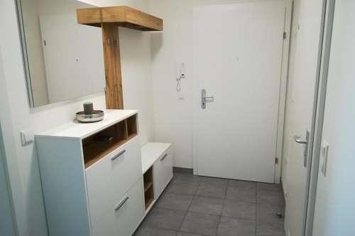 2 Zimmer Mietwohnung mit Kaufoption in Leitersdorf i. Raabtal