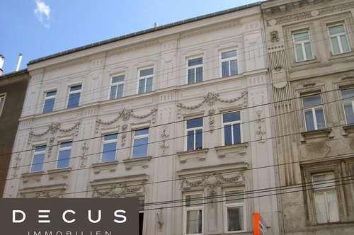 NOTVERKAUF TOLLE MAISONETTE MIT FLAIR, 113,53 m² 4 ZIMMER ,HOCHWERTIGE DESIGN-KÜCHE , KOMPLETT NEU SANIERT