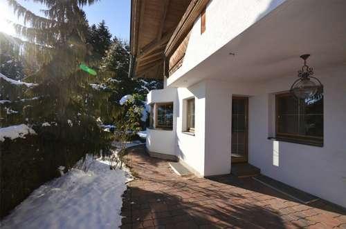 Traumhaus mit 900 m² Grundstück