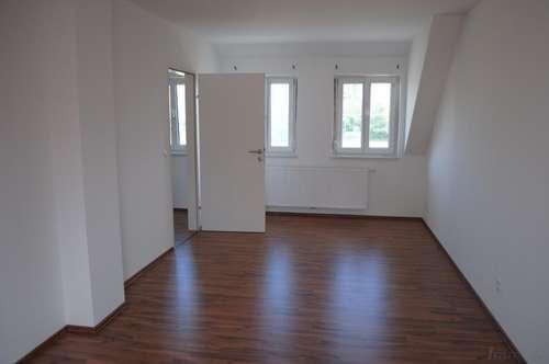 Neuwertige Maisonette-Eigentumswohnung im Zentrum von Fürstenfeld!