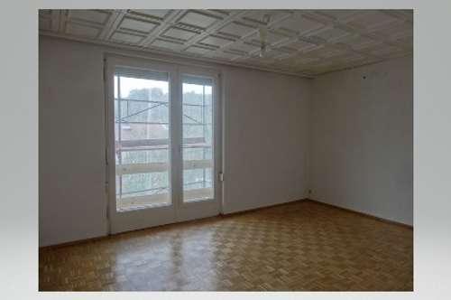 3 Zimmer Wohnung in Geidorf, Uni-Nähe, Öffis, Murradweg,
