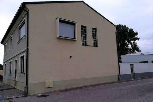 Großzügige 113 m² Wohnung mit Gartenbenützung