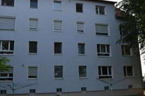Gut und ruhig gelegene Mietwohnung in Himberg