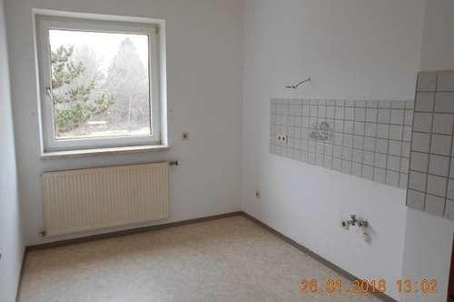 BEREITS VERMITET!! Leistbare 2 Zimmer Wohnung in saniertem Zustand mit Topausstattung - Wohlfühlgarantie durch ausgewählte Nachbarschaft