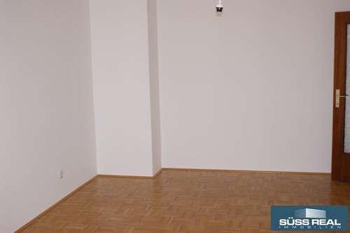 Großzügige Wohnung in Steyr