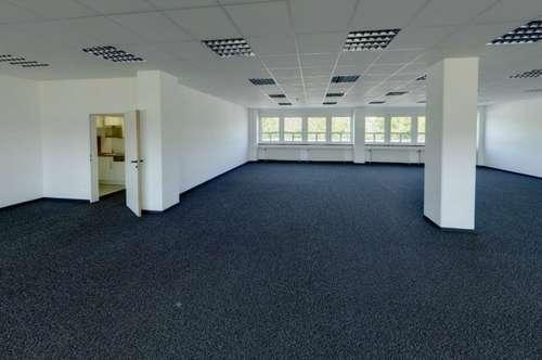 DPC | Büro- und Lagerflächen