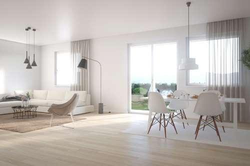Neues Haus zum halben Preis einer Wohnung - Schlau sein und zuschlagen!!!