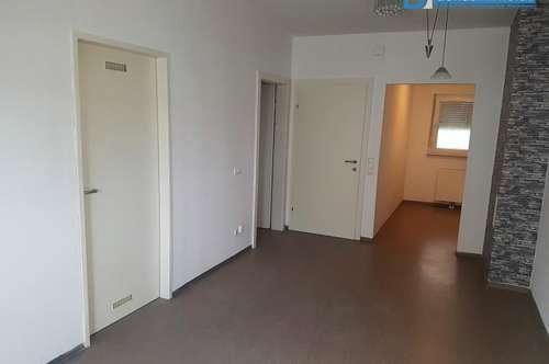 2 Zimmer, inkl. Top Küche und Heizung!