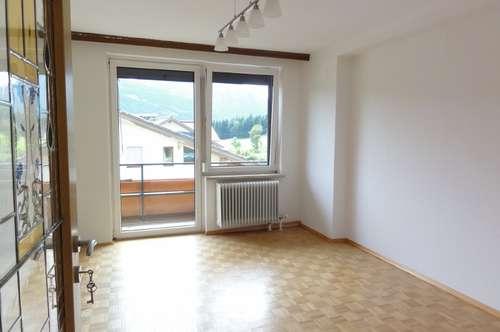 GEMÜTLICHES WOHNAMBIENTE - ANSPRECHEND & GEPFLEGT - HERRLICHER BERGBLICK - WENIGE MINUTEN INS ORTSZENTRUM - MIETE: 4 Zimmer Wohnung nahe Flachau - Ski amadé